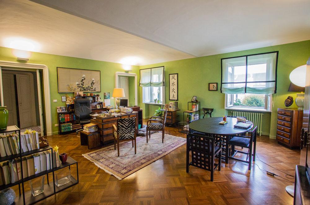 Studio-legale-a-Torino
