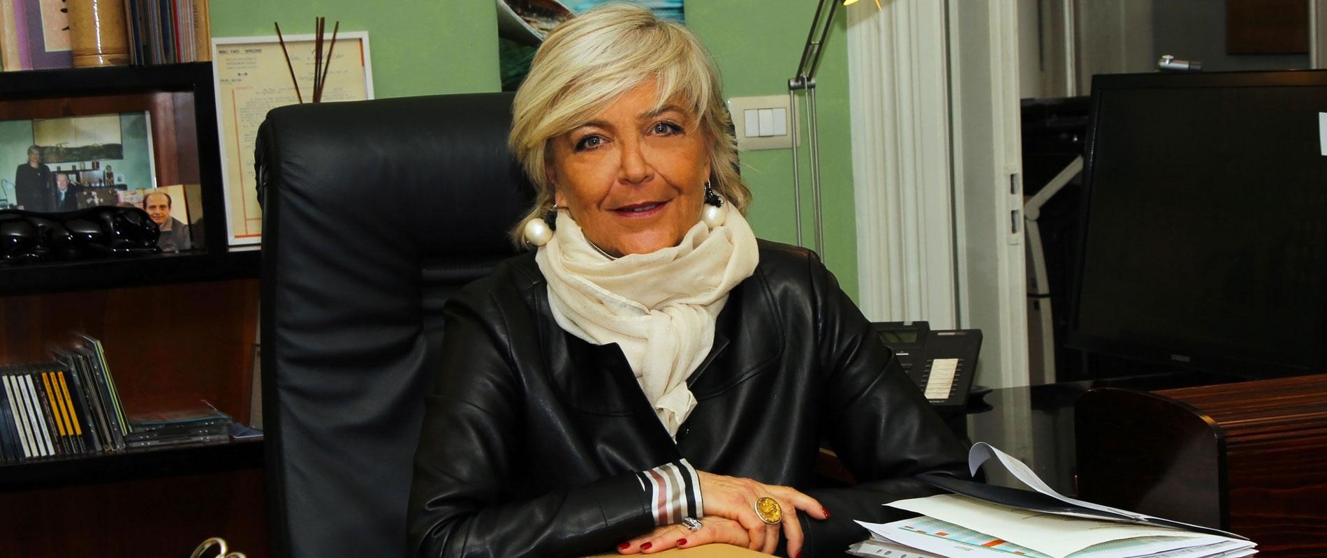 Avv-Giulia-Facchini
